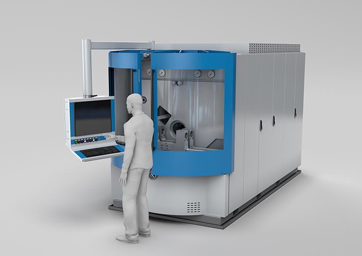 Zeit und Kosten sparen mit 3D Prototyping